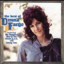 Donna Fargo - 200 x 197