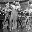 Lena Horne - 454 x 337