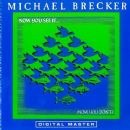 Michael Brecker - Now You See It... (Now You Don't)