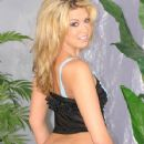 Tiffany Rayne - 353 x 581