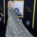 Lady Gaga – 'A Star is Born' Premiere in LA
