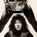 Howard Stern - 306 x 306