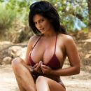 Denise Milani - 454 x 680