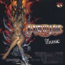 Roger Daltrey - Witchblade: The Music