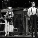 Sweeney Todd: The Demon Barber of Fleet Street - 454 x 256