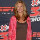 Kathy Ireland - ESPN And Disney's 'X Games 3D The Movie' Presentation On July 30, 2009 At The Nokia Theatre In Los Angeles, California