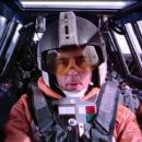 Star Wars: Episode IV - A New Hope - Denis Lawson - 454 x 255
