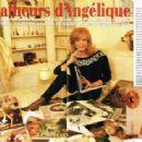 Michèle Mercier - 454 x 314