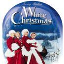 WHITE CHRISTMAS 1954 Movie Hit Starring Bing Crosby