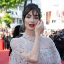 Paz Vega-   Closing Ceremony Red Carpet - The 72nd Annual Cannes Film Festival - 454 x 680