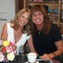 David and Cindy