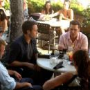 Hawaii Five-0 (2010) - 454 x 311