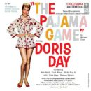 The Pajama Game Original 1957 Motion Picture Starring Doris Day