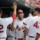 Matt Carpenter - 454 x 321