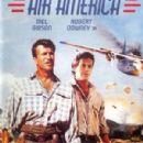 Air America