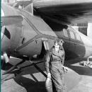 Amelia Earhart - 378 x 480