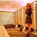 Asami Album - So U Kimito