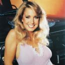 Heather Thomas - 402 x 500