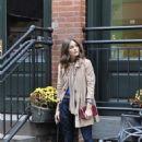 Olivia Palermo: Blog pic