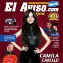 Camila Cabello - 454 x 587