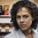 Lenora Crichlow - 214 x 314