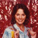 Wendy Schaal - 454 x 352