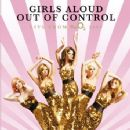 Out of Control: Live from The O2 2009