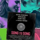 Song to Song (2017) - 454 x 689