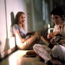Angelina Jolie and Winona Ryder - Girl, Interrupted Promo/Stills