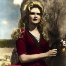 Patricia Blair - 454 x 579