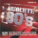 Absolute 80s (disc 2)