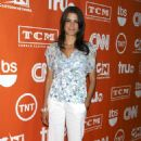 Natalia Cigliuti - 2008 Summer TCA Tour Turner Party - 454 x 722