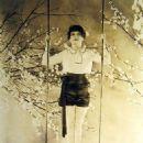 Vera Steadman - 454 x 583