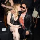 Lenny Kravitz- February 10, 2016-SAINT LAURENT at the Palladium - Inside - 400 x 600
