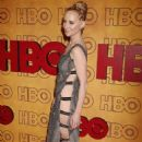 Anne Heche – HBOs 2017 Post Emmy Awards Reception in Los Angeles