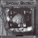 Shadow Project - In Tuned Out