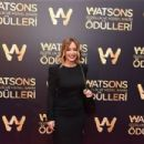 Saba Tümer : Watsons Beauty and Personal Care Awards - 454 x 303