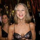 Christie Hefner - 454 x 624