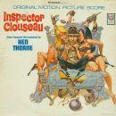 Ken Thorne - Inspector Clouseau