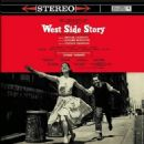 West Side Story, 1957 Original l Broadway Cast Recording - 454 x 454
