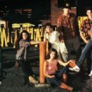 Footloose Cast (1984)