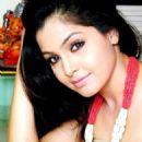 Pictures of actress Shubhangi Atre Poorey
