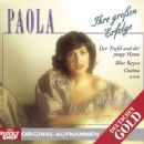 Paola Album - Ihre Grössten Erfolge