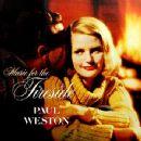 Paul Weston - Music For The Fireside