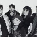Clerks Cast (1994) - 454 x 255