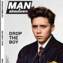 Brooklyn Beckham - 454 x 554