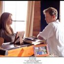 (l to r) KELLY PRESTON, GREG KINNEAR. Photo: Sam Emerson SMPSP. '©Touchstone Pictures. All Rights Reserved.'