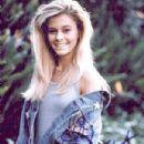 Nicole Eggert - 302 x 476