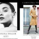 Next Paris Showpack Couture F/W 2017 - 454 x 321
