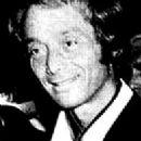 Ronald Dante